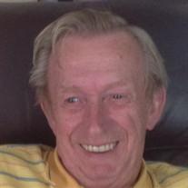 Louis Dennis Jenkins