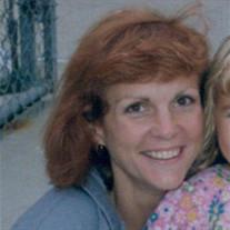 Nancy Worland Bauer