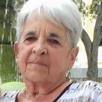 Linda L. Hopcia
