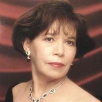 Maria B. Perez