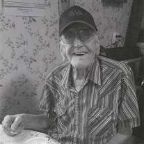 Mr.  Oscar W. Knierim