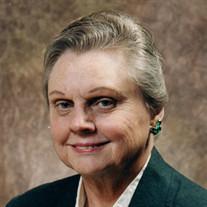 Lois A. Murphy