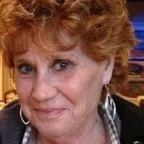 Sue J. Isenhower