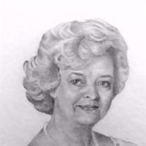 Lynn Hulette Harding