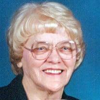 Alice L.  Oja