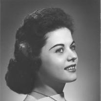 Mary Ellen Koop