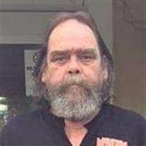 Richard E. Murphy
