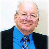 Alfred Louis Sonnier Jr.