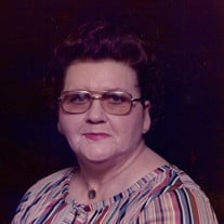 Lois Young Gunter