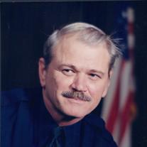 Ernest  Paul Koontz