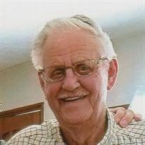 Rex E. Dalton