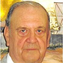 Harold T. Quick