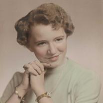 Sandra L. (Klaus) Landis