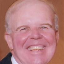 Harry J. Rice