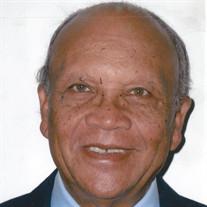S. Henry Bundles, Jr.
