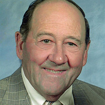 Donald L Crawford