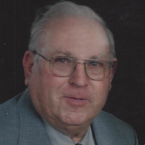 John Watripont