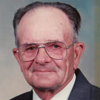 Robert E. Brummund