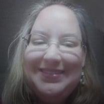 Janice Borkowski O'Neill