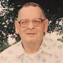 Norman F. Kopiak