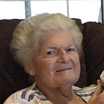 Mrs.  Ruth Rogers Lambert