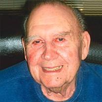 Mr. Dan William Gustafson, Jr.