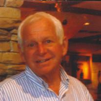 Herbert Glenn Null, Sr.