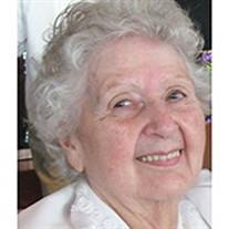 Ruth Diane Schmeichel