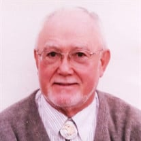 Robert Stanton Igou