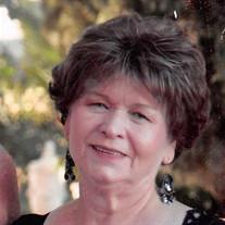 Edna Oney