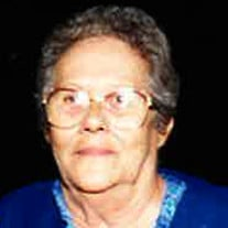Rita Clement
