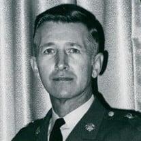 Herbert J. Newcomb, Jr.