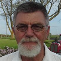 Keith D. Cutkomp
