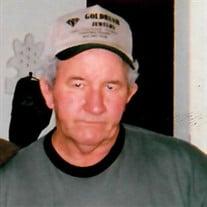 """Robert """"Wilkie"""" E. Elder"""