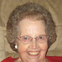 Emma Jean Davis