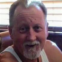 Glenn G. Davis Sr.