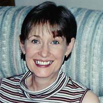 Elizabeth Broome Townsend