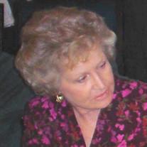 Mrs. Linda Fuechsel
