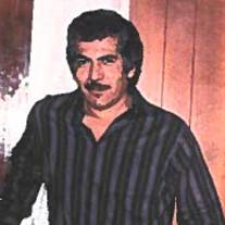 Felix Ibarra