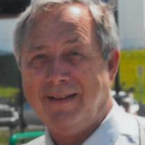 James E. Korleski