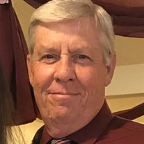 Noel D. Wright