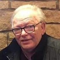 Dennis S. Larabee