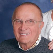 David L. Wakefield