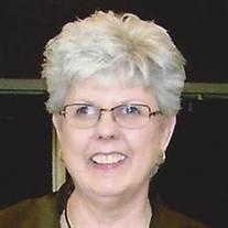 Susan  Lapacka Carlton
