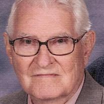 John  C.  Clardy