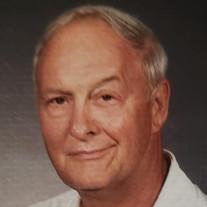 Dennis P. Stewart