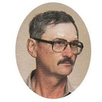 Edward J.  Wilhelm