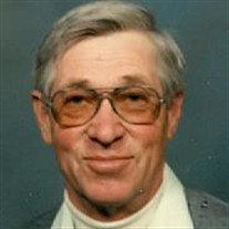 Harold  Cummings