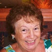 Donna J. Barberi-Gardner