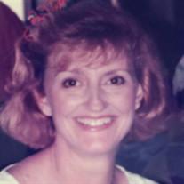 Sherry L. Maynard